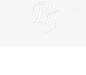 Romy Jay Vtc – English