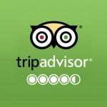 Trip-Advisor-logo2-150x150