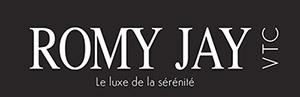 Romy Jay Vtc – English